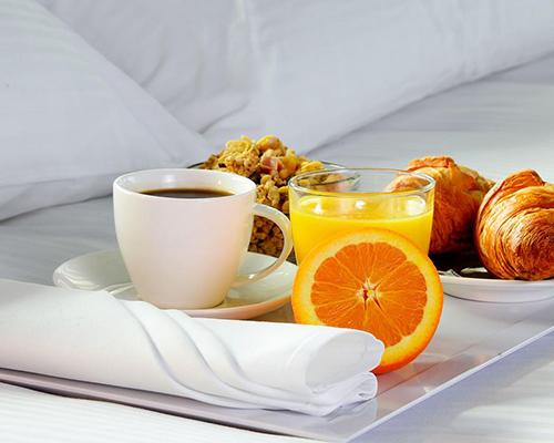 Hotel / Bed & Breakfast Inn