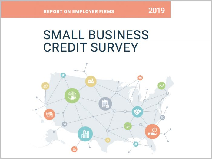 Federal Reserve Small Business Credit Survey