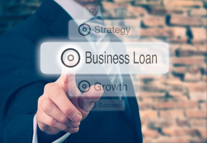 short term business fundings