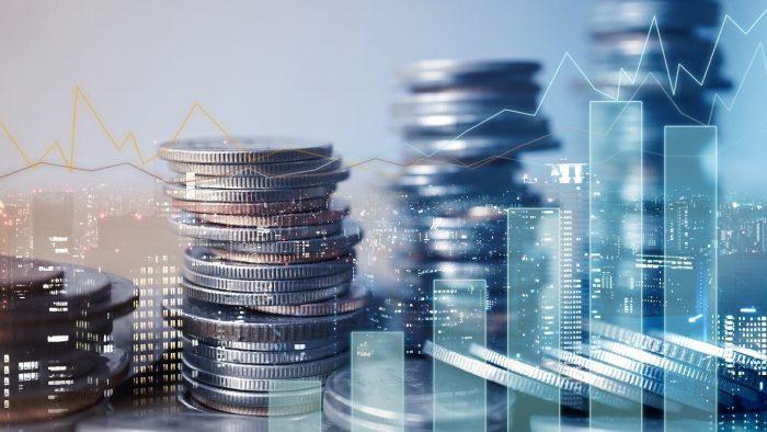 Are you hard-pressed in choosing ultimate financing