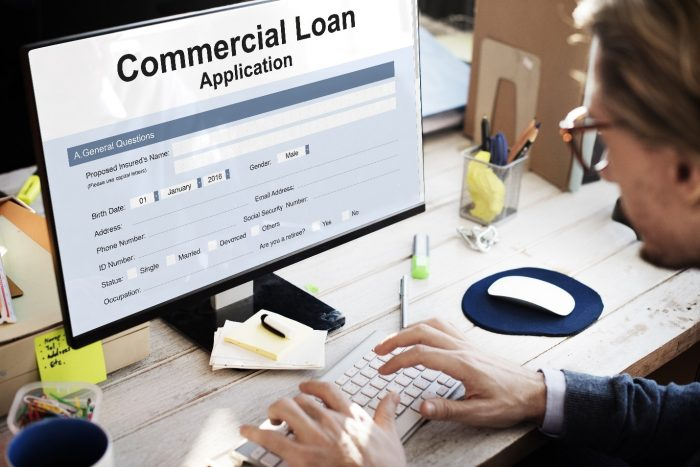Commercial Funding – An Investment And A Boost To Local Businesses