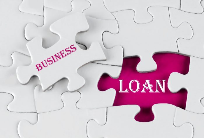 Gear Up For Success With Business Funding