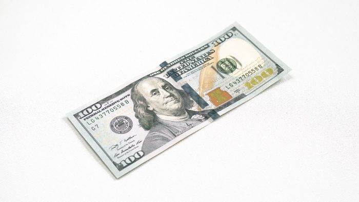 business funding in maryland
