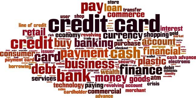 MERCHANT CASH ADVANCE – FINANCING WORTH TAKING