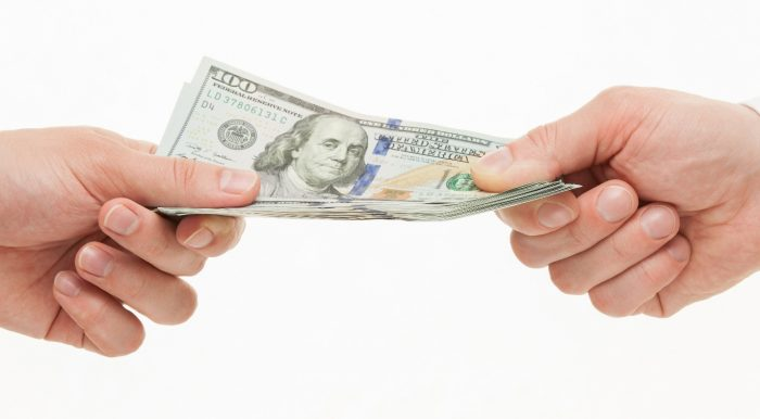 Secret Revealed: Establishing Business With Appropriate Funding